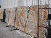 Fab Granite & Tile