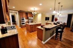 Kitchen Cabinets Stafford VA